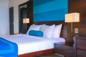 mountainheavensella hotel
