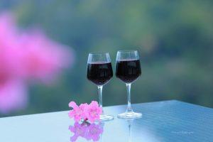 mountainheavensella wine